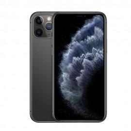 Apple iPhone 11 Pro - 256GB
