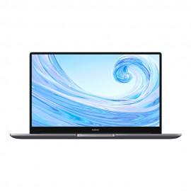 Huawei Matebook D 15 AMD Ryzen 7 3700U 8GB DDR4+512 SSD