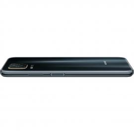 Huawei Nova 7i 8GB + 128GB