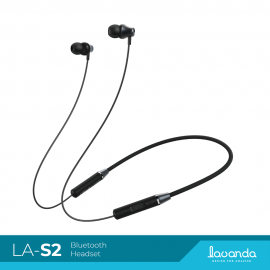 Search Tag Buy Lavanda Freesound S2 Necklace Bluetooth Headset Online At Philippines Discount Prices And Promotional Sale On All In Ear Headphones Free Shipping