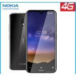 NOKIA 2.2 3GB+32GB