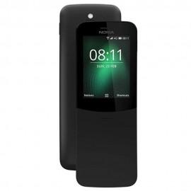 Nokia 8110 512MB+4GB