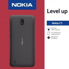 Nokia C1 1GB + 16GB