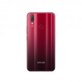 Vivo Y11 3GB+ 32GB
