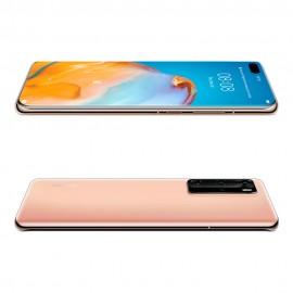 Huawei P40 Pro 5G 8GB RAM + 256 GB ROM