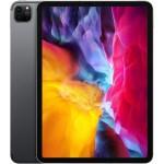 Apple iPad Pro 2020 (2nd Gen) 12.9inches  WIFI 128GB