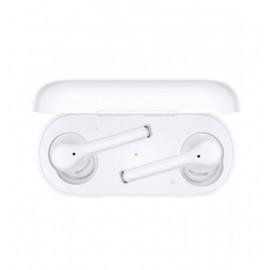 Huawei FreeBuds 3i TWS Earbuds