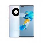 Huawei Mate 40 Pro 5G 8GB+256GB