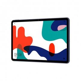 Huawei MatePad 10.4inches 4GB+64GB