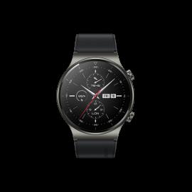 Huawei Watch GT 2 Pro 4GB