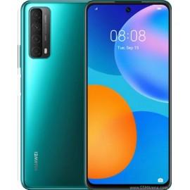 Huawei Y7a 4GB+128GB