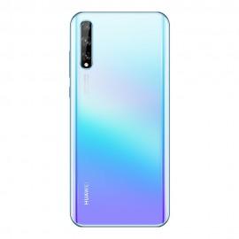 Huawei Y8P 6GB+128GB