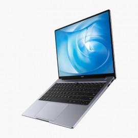 Huawei Matebook 14 2020 AMD Ryzen 4000 16GB+512GB SSD