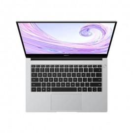 Huawei MateBook D14 - R7 3700U 8GB DDR4+512GB SSD