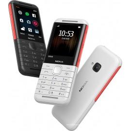 Nokia 5310 2020 Edition