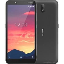 Nokia C2 TA-1204 1GB+16GB