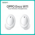 Oppo Enco W11 TWS Bluetooth Headset