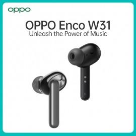 Oppo Enco W31 TWS with Dual-Mic