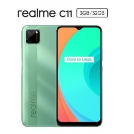 Realme C11 2021 2GB+32GB