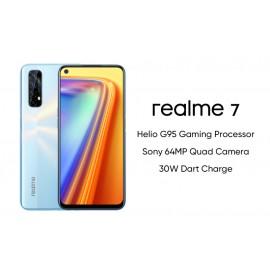 Realme 7 8GB+128GB