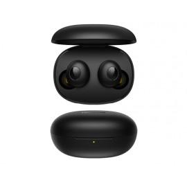 Realme Buds Q TWS Headset