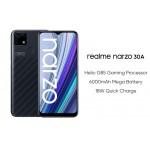 Realme Narzo 30A 4GB+64GB