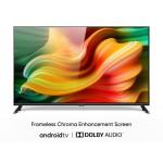Realme Smart LED TV 43inches