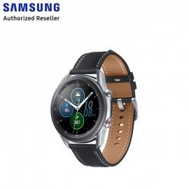 Samsung Galaxy Watch3  R840 45mm