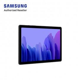 Samsung Galaxy Tab A7 2020 3GB+64GB T505