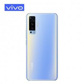 VIVO X50 8GB+128GB